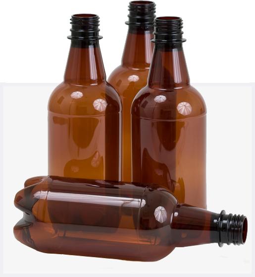 bottles1ss