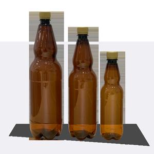 frame_bottles_1