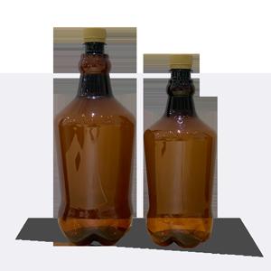 frame_bottles_3