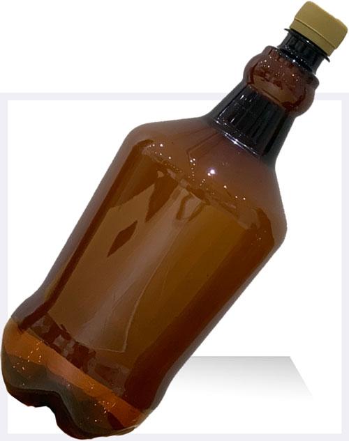 frame_bottles_catalog_premium_v