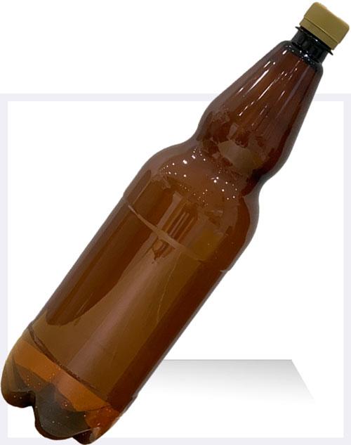 frame_bottles_catalog_standart_v